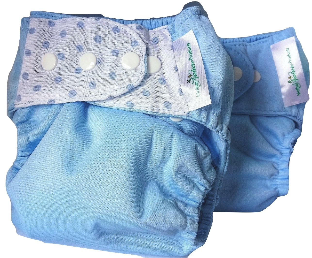 Reusable Washable Adjustable Microfiber Baby Pocket Cloth Nappy Nappies with 1 Insert Liner Booster White Teddy//Giraffe//Lion Nappy