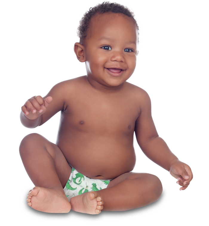 baby-with-diapers3